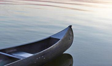 Noleggio canoe mezza giornata Riviera del Brenta
